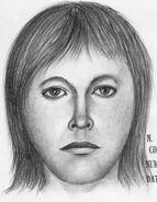 Atlantic County Jane Doe Comp 72