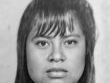 Isabel Sanchez Bernal