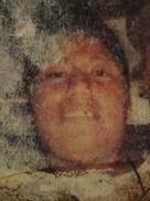 Pima County Jane Doe (December 18, 2013)
