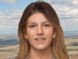 Sheridan County Jane Doe