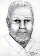 Laughlin John Doe