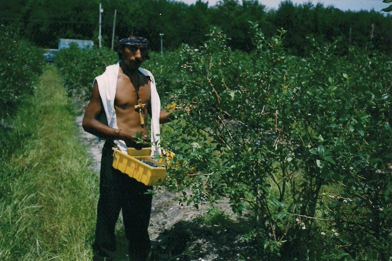 Warren County John Doe (2004)