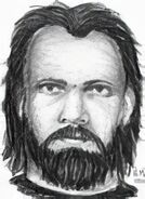 Montgomery County John Doe (1986)