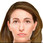 Clarington Jane Doe