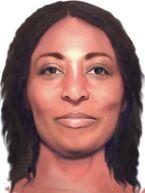 Norfolk County Jane Doe
