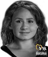 Broward County Jane Doe (January 1988)