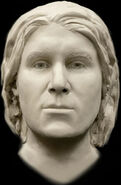 Dakota County John Doe (2014)