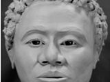 Marion County Jane Doe (1967)