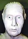 Clayton County John Doe (1998)