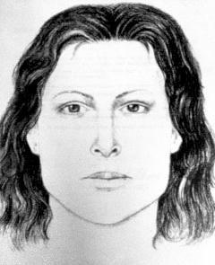 Crescenta Valley Jane Doe