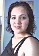 Ilsy smile2