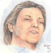 Custer County John Doe