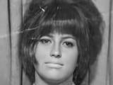 Sandra Stiver