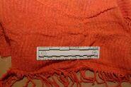 137 bedspread photo 3