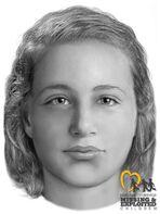 Newhall Jane Doe