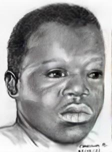 Harris County John Doe (May 10, 1991)