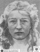 Baldcock Jane Doe