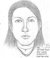Monmouth County Jane Doe (1980)