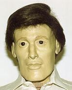 Burlington County John Doe (1988)