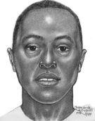 Philadelphia John Doe (2015)