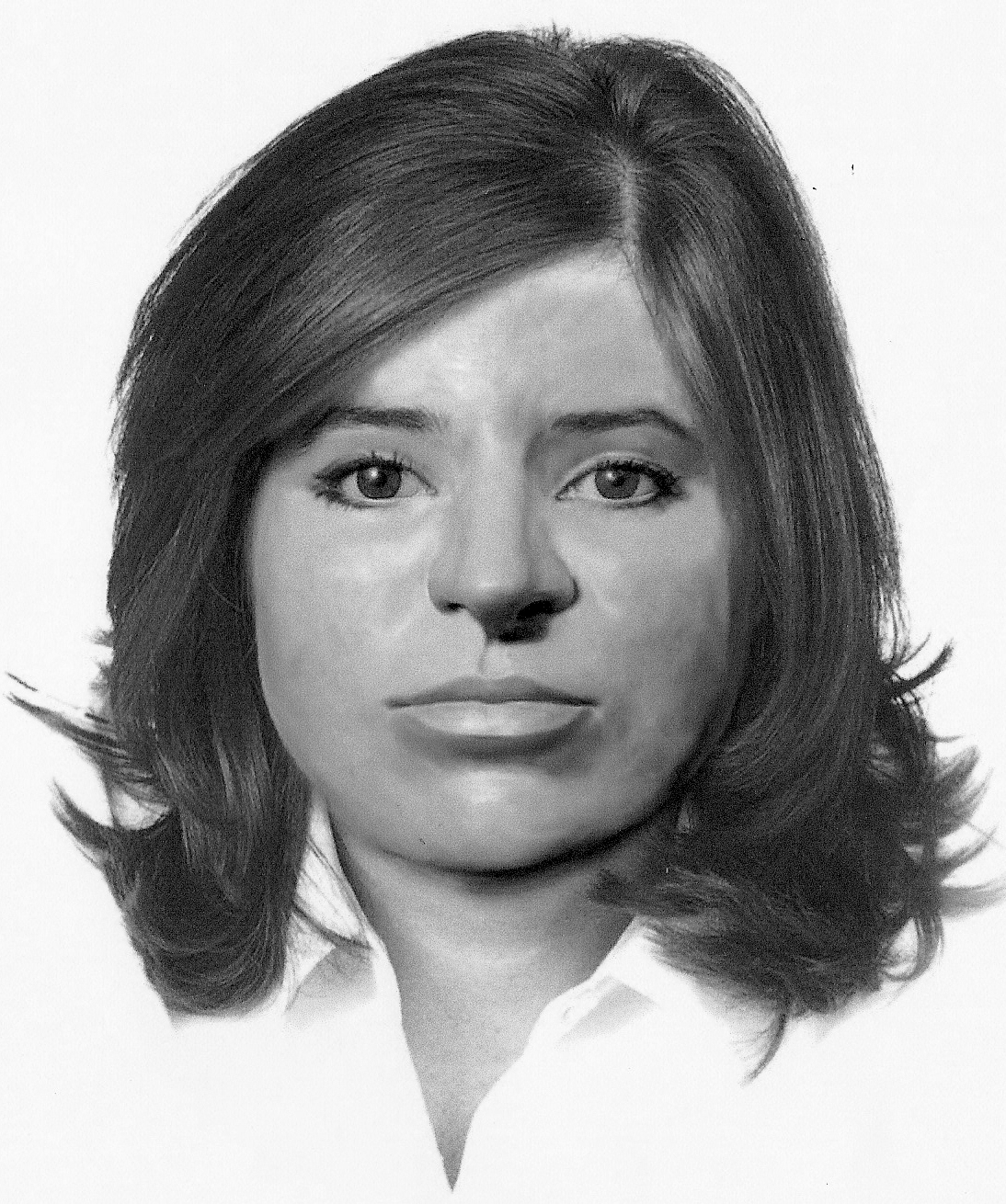 Calcasieu Parish Jane Doe (1991)