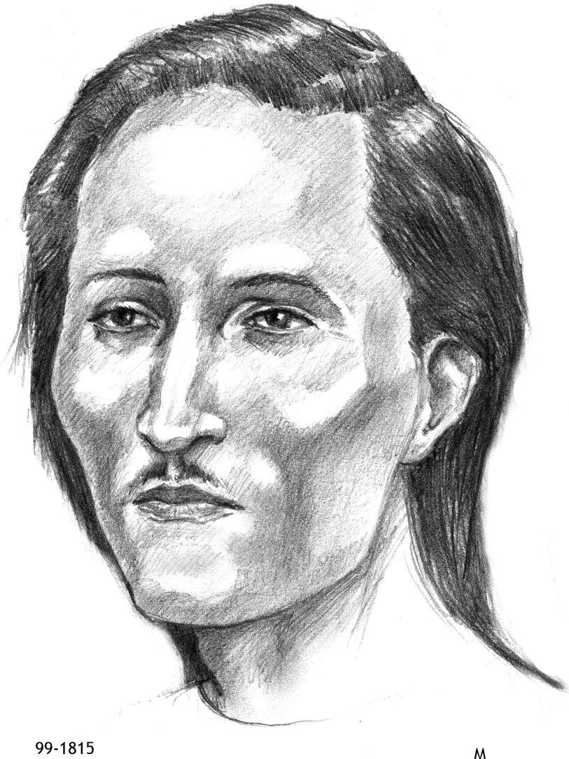 Maricopa County John Doe (June 1999)