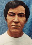 Geary County John Doe (1989)