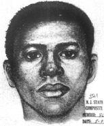 Burlington County John Doe (1986)
