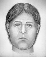 Palm Beach County John Doe (1985)
