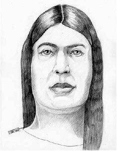 Fox Park Jane Doe