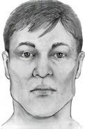 Mobile County John Doe (1999)