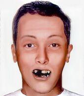 Suffolk County John Doe (March 2000)