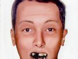 Suffolk County John Doe (2000)