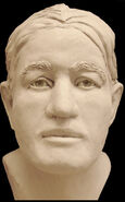 Pittsylvania County John Doe