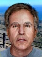 Rancho Palos Verdes John Doe