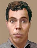 Nassau County John Doe (2004)