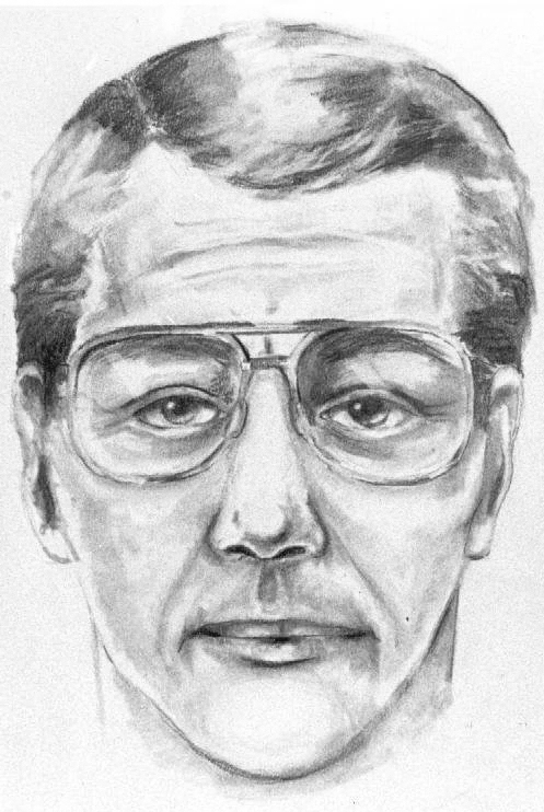Idaho County John Doe