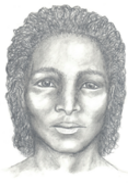 Boca Raton Jane Doe (1982-0530)