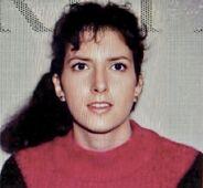 LER1990