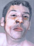 Schneifel Ost John Doe