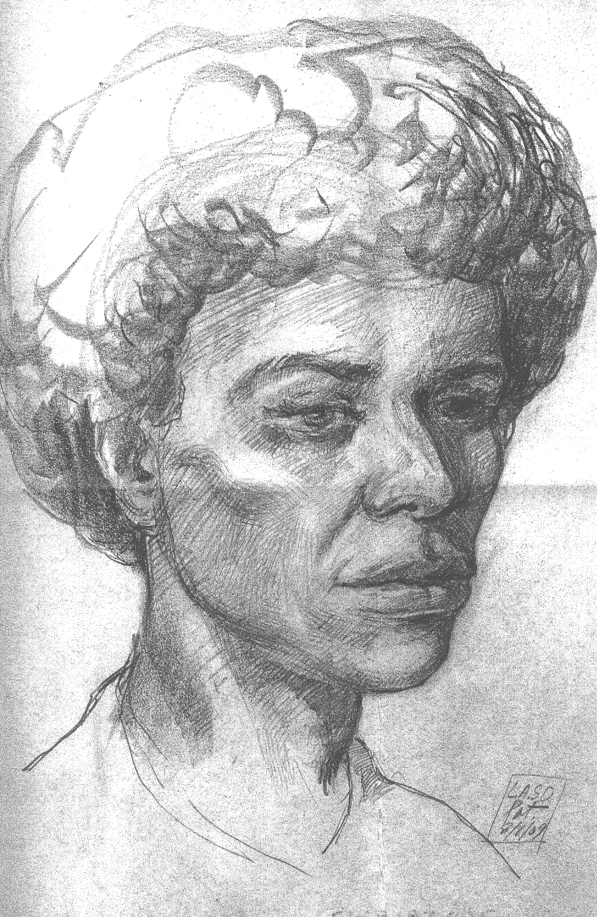 Riverside County Jane Doe (Younger victim)