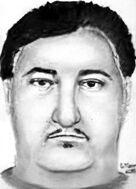 Compton John Doe (1997)
