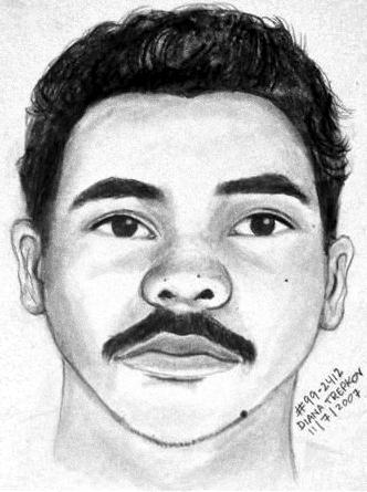 Maricopa County John Doe (1999)