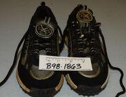 Mebane shoes