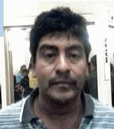 Salvador Sanchez Sanchez