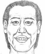 Tarrant County John Doe (October 23, 1995)