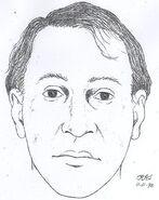 Van Zandt County John Doe (1997)