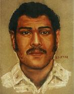 Harris County John Doe (September 27, 1983)