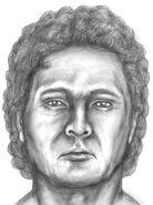 Monroe County John Doe (August 9, 1987)