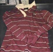 Camp Pendleton John Doe (1990)